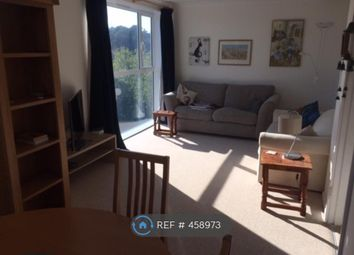 Thumbnail 2 bed flat to rent in Russell Mount, Bournemouth