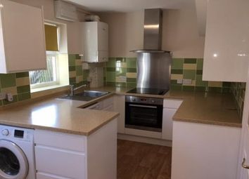 Thumbnail 2 bed terraced house to rent in River St, York