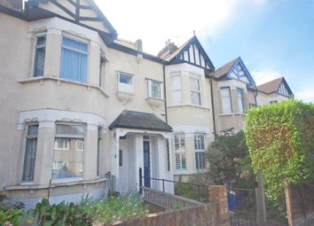 Thumbnail 5 bed terraced house to rent in Candler Mews, Amyand Park Road, Twickenham