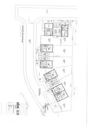 Thumbnail Land for sale in Makins Road, Parkeston, Essex
