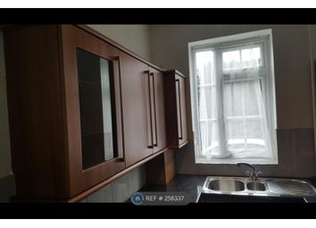 Thumbnail 1 bed flat to rent in The Hyde, Colindale