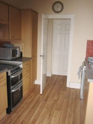 Thumbnail 4 bedroom terraced house to rent in Ebor Street, Heaton, Newcastle Upon Tyne