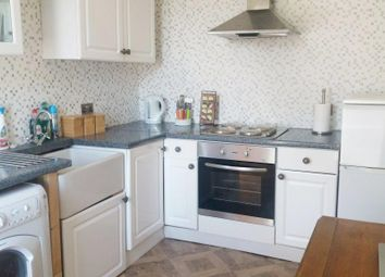 Thumbnail 1 bed cottage for sale in Holmhead, Kilbirnie