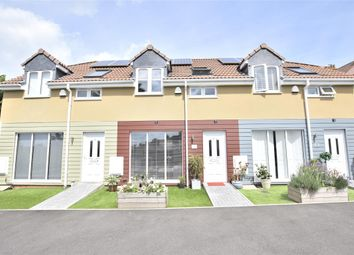 Thumbnail 2 bed terraced house for sale in Kennard Mews, Kennard Road, Kingswood