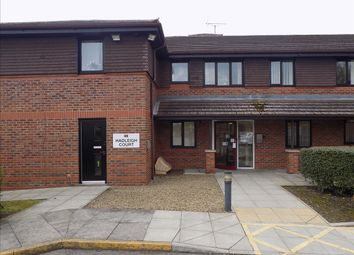 Thumbnail 1 bed flat to rent in Hadleigh Court, Shiney Row, Houghton Le Spring