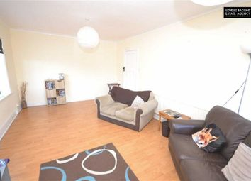 Thumbnail 2 bed flat for sale in Littlefield Lane, Grimsby