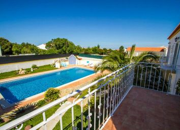 Thumbnail 4 bed villa for sale in Vale Da Telha, Aljezur, Aljezur Algarve