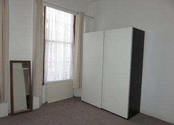 Thumbnail 3 bed flat to rent in Argyle Street, London