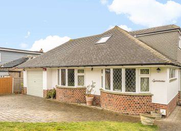 4 bed detached house for sale in North Foreland Avenue, Broadstairs CT10