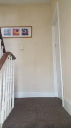 Thumbnail 2 bed flat to rent in St. Mary's Road, Peckham