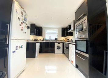 4 bed bungalow for sale in Prospect Road, Romford RM11