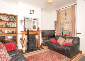 Thumbnail 3 bedroom terraced house for sale in Autumn Terrace, Leeds, West Yorkshire