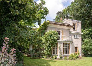Thumbnail 7 bed villa for sale in Rillieux-La-Pape, Rillieux-La-Pape, France