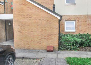Thumbnail 1 bed flat for sale in Glyn Teg, Merthyr Tydfil