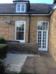 Thumbnail 2 bed mews house to rent in Swallow Court, Herne Common, Herne Bay