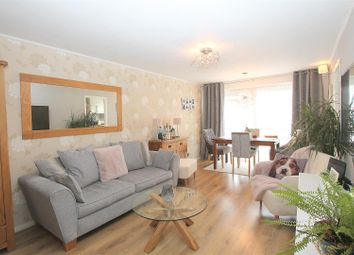 2 bed maisonette for sale in Maldon Road, Wallington SM6