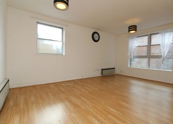 Thumbnail 2 bedroom flat to rent in Marlowe Gardens, Eltham