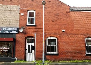 Thumbnail 1 bedroom flat to rent in Coniston Street, Leigh
