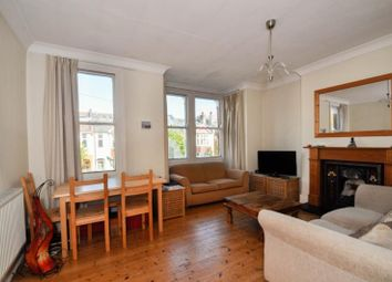 Thumbnail 1 bedroom flat to rent in Rayleigh Road, London
