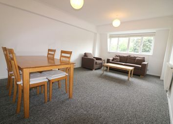 Thumbnail 2 bed property to rent in Eaton Rise, Ealing, London.