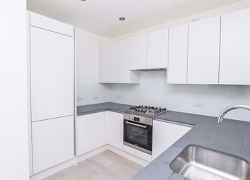 Thumbnail 2 bed flat to rent in Morton Road, Morden