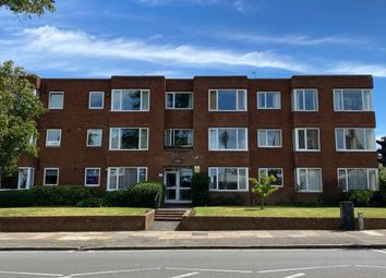 Thumbnail 2 bed flat for sale in Phippsville Court, St Matthews Parade, Kingsley