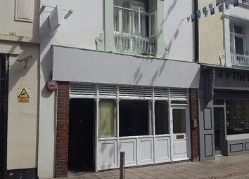 Thumbnail Property to rent in La Motte Street, St. Helier, Jersey