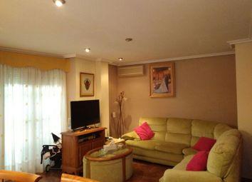Thumbnail 3 bed villa for sale in 03680 Aspe, Alicante, Spain
