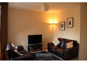 Thumbnail 2 bed flat to rent in Acklam, Middlesbrough