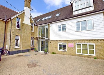 Thumbnail 1 bed flat for sale in Withyham Road, Groombridge, Tunbridge Wells, Kent