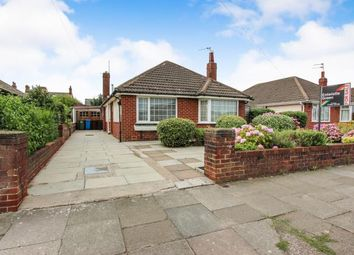 Thumbnail 3 bed bungalow for sale in Grenville Avenue, Lytham St Anne's, Lancashire, England