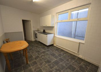 Thumbnail 1 bed flat to rent in Coldstream Street, Llanelli