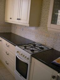 Thumbnail 2 bed terraced house to rent in Lainshaw Street, Stewarton, Kilmarnock