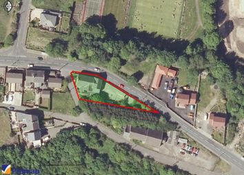 Thumbnail Land for sale in Clansdown House Front Street, Pelton Fell, Chester Le Street