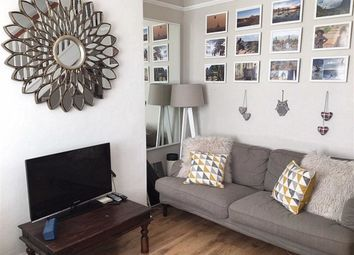 Thumbnail 2 bed property for sale in Sandringham Street, Gorton, Manchester