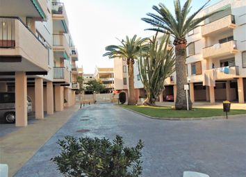 Thumbnail 3 bed apartment for sale in Jávea, Spain
