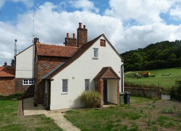 Thumbnail 2 bed cottage to rent in Stonor, Henley-On-Thames, Oxfordshire