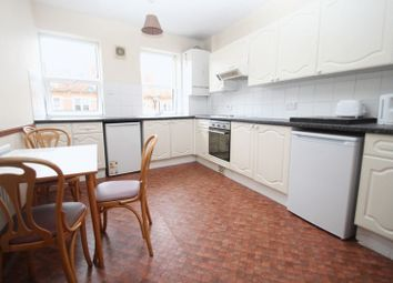 Thumbnail 3 bed property to rent in Lawford Rise, Wimborne Road, Winton, Bournemouth