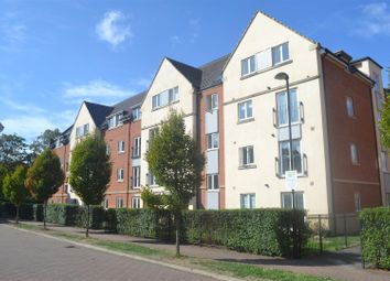 Thumbnail 2 bedroom flat to rent in Academy Place, Osterley, Isleworth