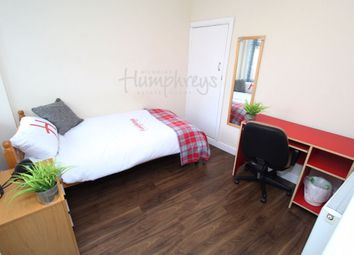 Thumbnail 1 bed property to rent in Collingwood Road, Southsea