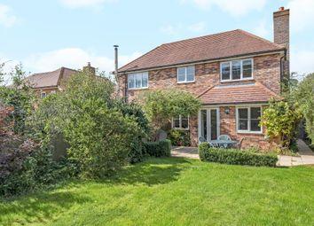 Whelpley Hill, Buckinghamshire HP5. 2 bed semi-detached house