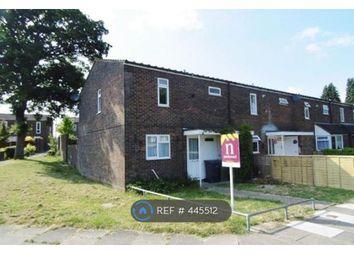 Thumbnail Room to rent in Falkland Road, Basingstoke