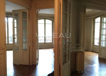 Thumbnail 3 bed apartment for sale in Paris, France