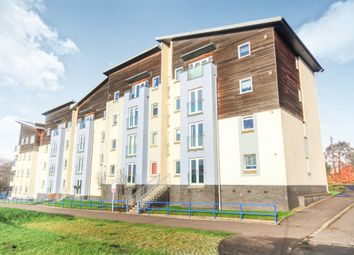 Thumbnail 2 bed flat for sale in Blairbeth Mews, Rutherglen, Glasgow