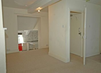 Thumbnail 1 bed flat to rent in Agincourt Street, Monmouth