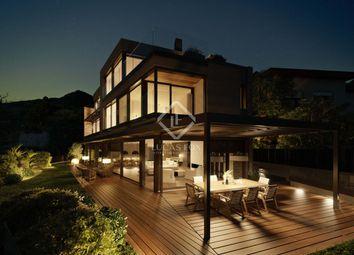 Thumbnail 6 bed villa for sale in Andorra, Andorra La Vella, And6069