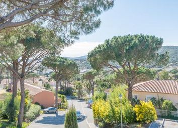 Thumbnail 3 bed villa for sale in Ste-Maxime, Var, France