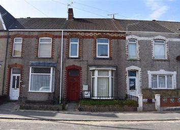 Thumbnail 2 bedroom flat for sale in St Helens Road, Swansea