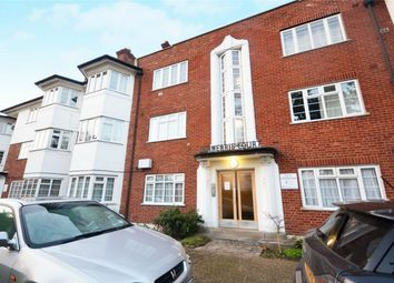 Photo of Penwerris Court, Great West Road, Osterley TW5