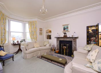 Thumbnail 6 bed detached house for sale in Lanton Road, Jedburgh